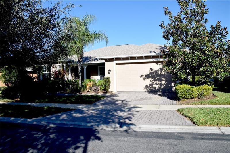 T2918750 Solivita Kissimmee, Real Estate  Homes, Condos, For Sale Solivita Properties (FL)