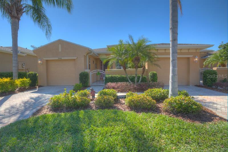 2440  KENSINGTON GREENS,  SUN CITY CENTER, FL
