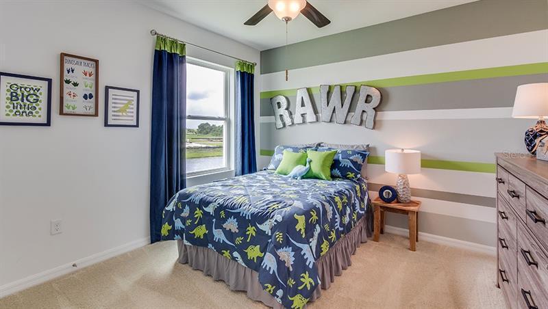 16807 SECRET MEADOW, ODESSA, FL, 33556