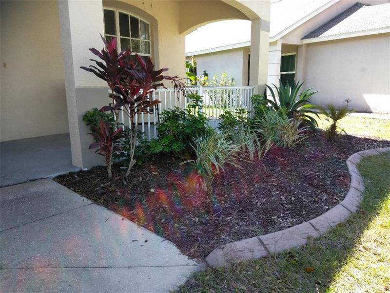 6705 CAMBRIDGE PARK, APOLLO BEACH, FL, 33572