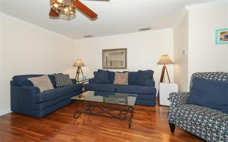 2506 W 12TH, BRADENTON, FL, 34205