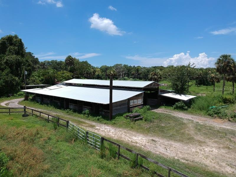 7515 E 64TH / (FISH FARM RD), PALMETTO, FL, 34221