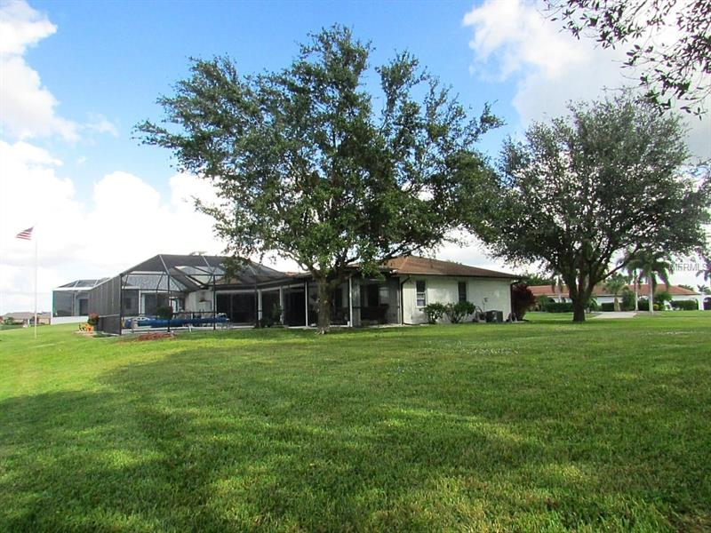 11778 SW DALLAS, LAKE SUZY, FL, 34269
