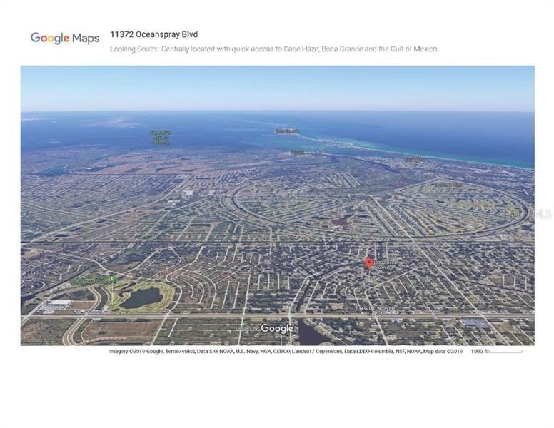 11372 OCEANSPRAY, ENGLEWOOD, FL, 34224