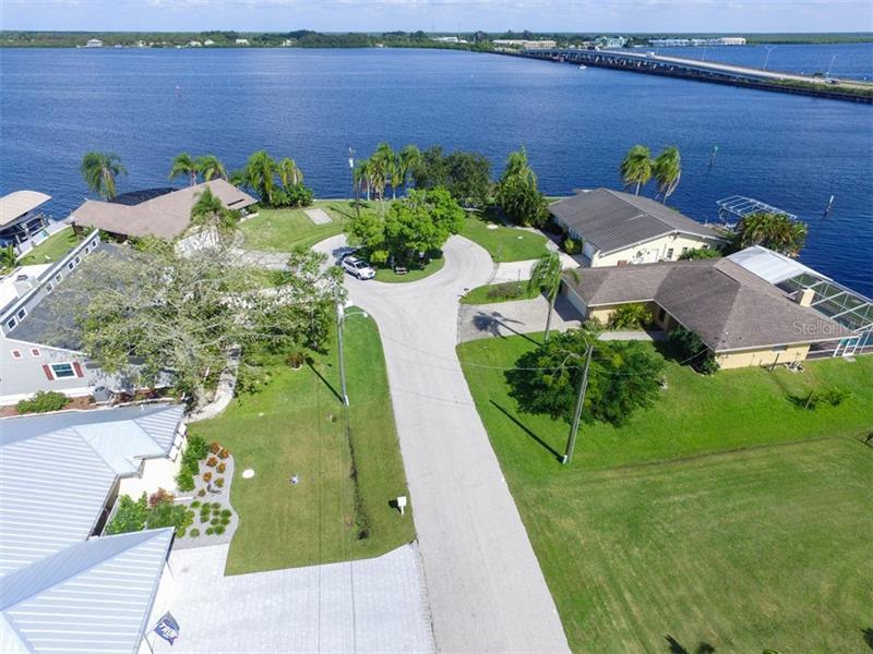 5183  CONNER,  PORT CHARLOTTE, FL