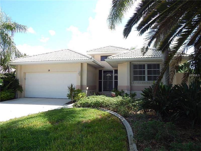 19  WINDWARD,  PLACIDA, FL