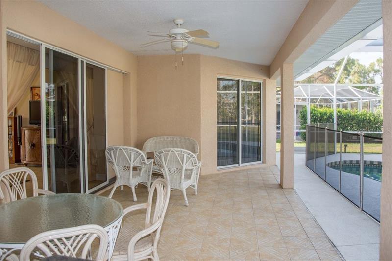 200 N ROTONDA, ROTONDA WEST, FL, 33947