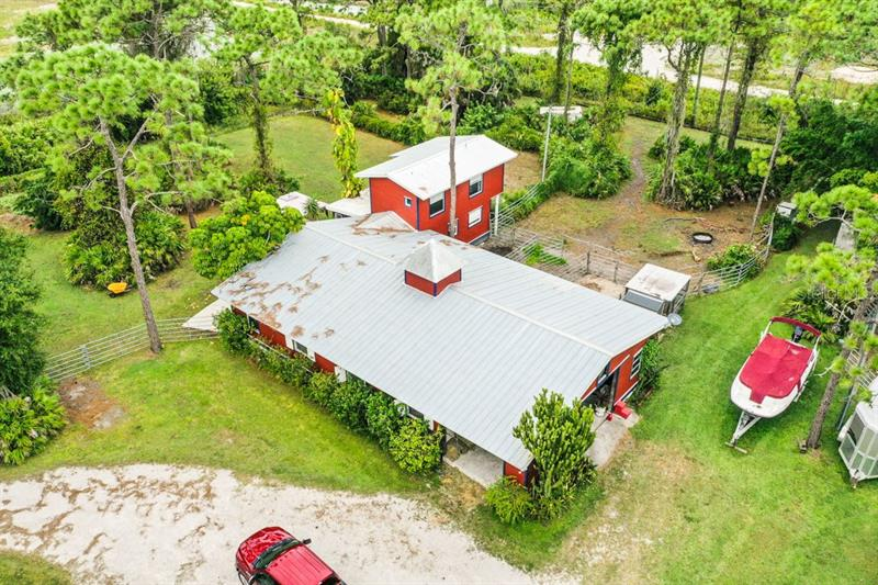 2273 BUCKSKIN, ENGLEWOOD, FL, 34223