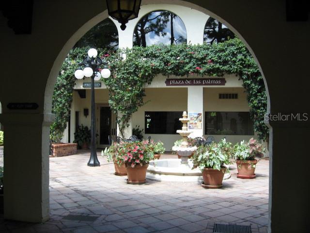 26321 AVENIDA LAS COLINAS, HOWEY IN THE HILLS, FL, 34737