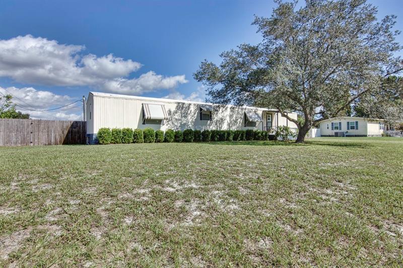 5915 GREY FOX, WINTER HAVEN, FL, 33884