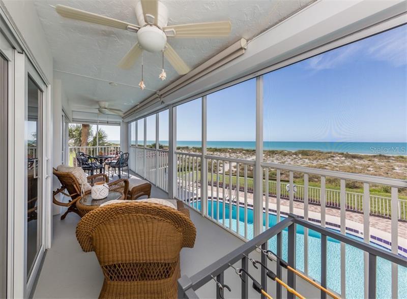 840  GOLDEN BEACH,  VENICE, FL