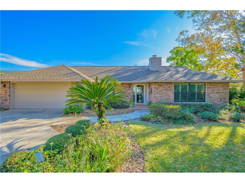 418  BUDLEIGH SALTERTON CLS,  LONGWOOD, FL