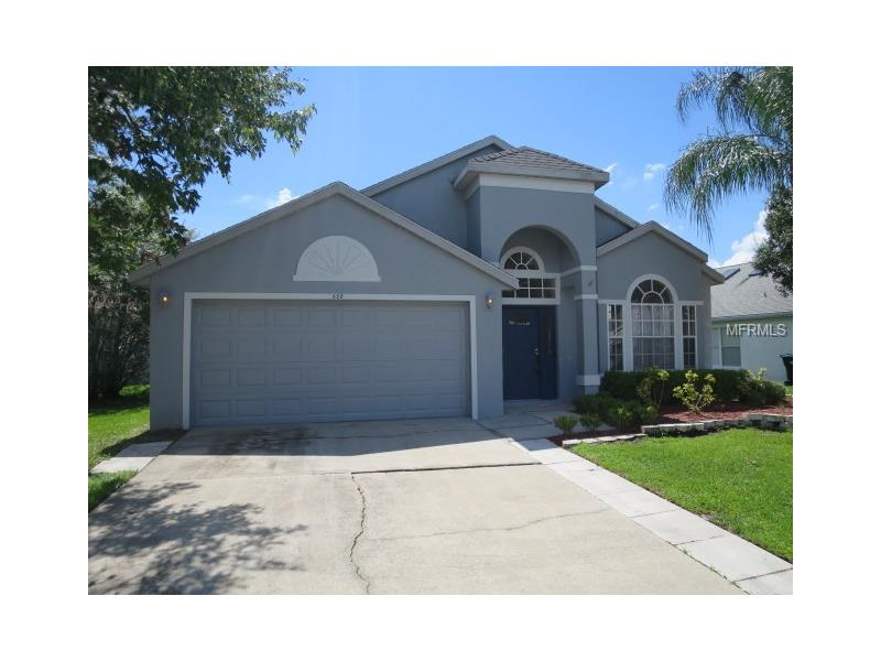 O5534617 Waterford Lakes Orlando, Real Estate  Homes, Condos, For Sale Waterford Lakes Properties (FL)