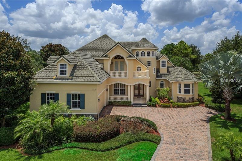 O5555017 Keenes Point Windermere, Real Estate  Homes, Condos, For Sale Keenes Point Properties (FL)