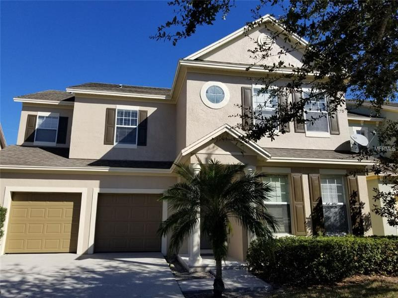 O5560017 Windermere Homes, FL Single Family Homes For Sale, Houses MLS Residential, Florida