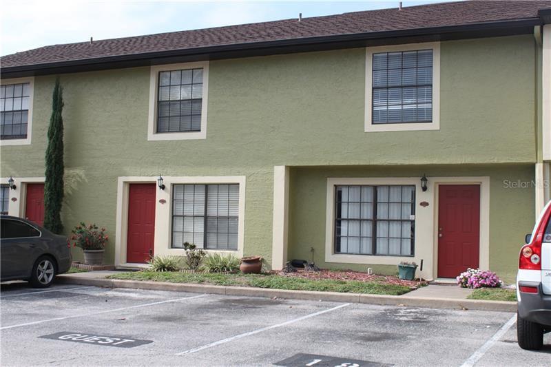 O5573217 Winter Park Condos, Condo Sales, FL Condominiums Apartments