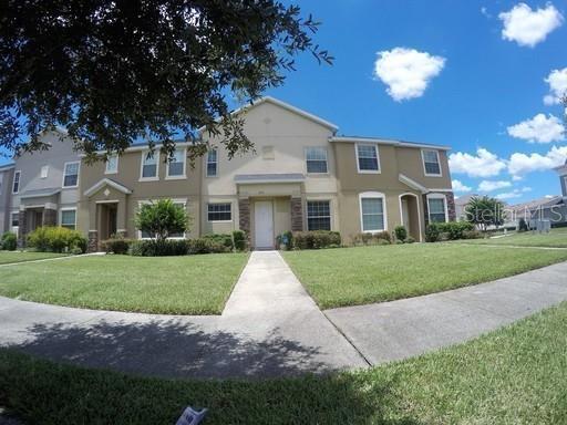 O5700217 Avalon Park Orlando, Real Estate  Homes, Condos, For Sale Avalon Park Properties (FL)