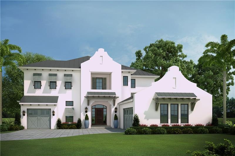 O5706017 Winter Park Luxury Homes, Properties FL