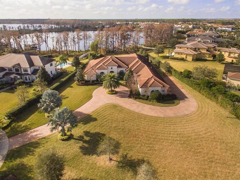 O5717017 Keenes Point Windermere, Real Estate  Homes, Condos, For Sale Keenes Point Properties (FL)