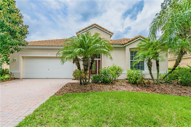 O5719017 Belmere Windermere, Real Estate  Homes, Condos, For Sale Belmere Properties (FL)