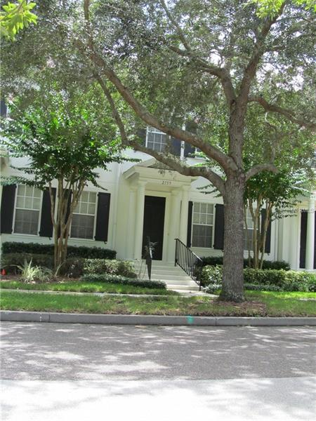 O5724517 Baldwin Park Orlando, Real Estate  Homes, Condos, For Sale Baldwin Park Properties (FL)