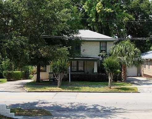 O5731017 Eola Rose Orlando, Real Estate  Homes, Condos, For Sale Eola Rose Properties (FL)