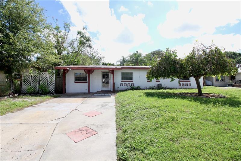 O5732617 Orlando Foreclosures, Fl Foreclosed Homes, Bank Owned REOs