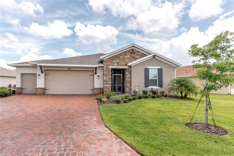 O5734217 Solivita Kissimmee, Real Estate  Homes, Condos, For Sale Solivita Properties (FL)