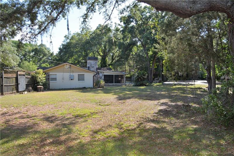 704 N LAKE PLEASANT, APOPKA, FL, 32712