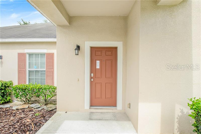455 SHIRLEY, APOPKA, FL, 32712