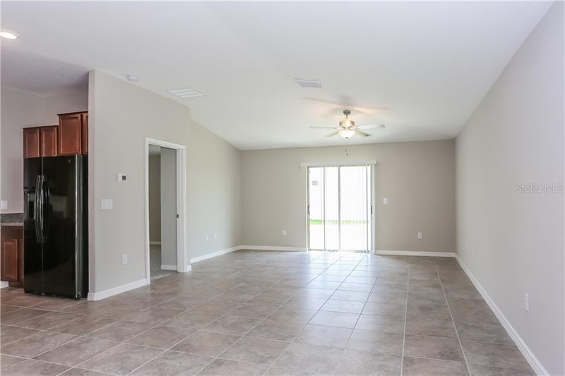 5028 WHITE CHICORY, APOLLO BEACH, FL, 33572