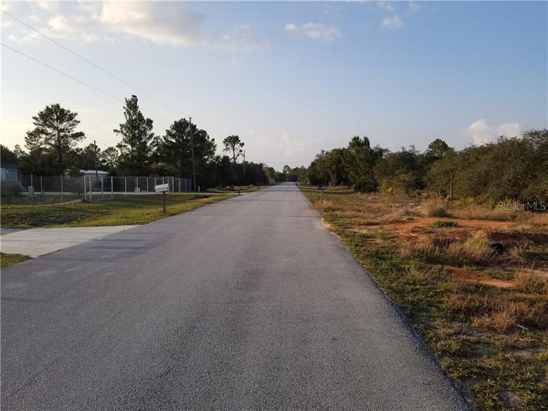 WOODSTORK, FROSTPROOF, FL, 33843