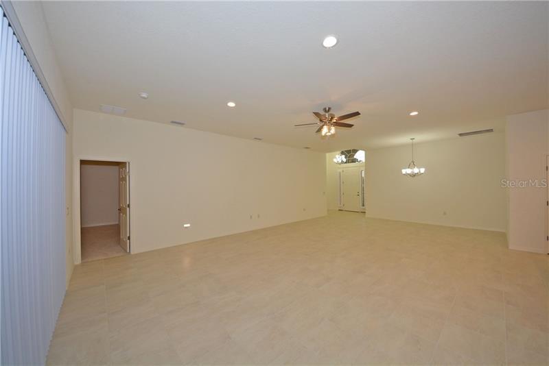 6128 PEBBLE BEACH, WINTER HAVEN, FL, 33880