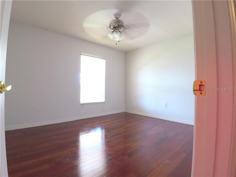 540 REDDICKS, WINTER HAVEN, FL, 33884