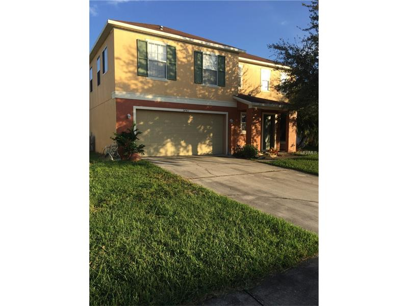 3440  GOLDENEYE,  SAINT CLOUD, FL