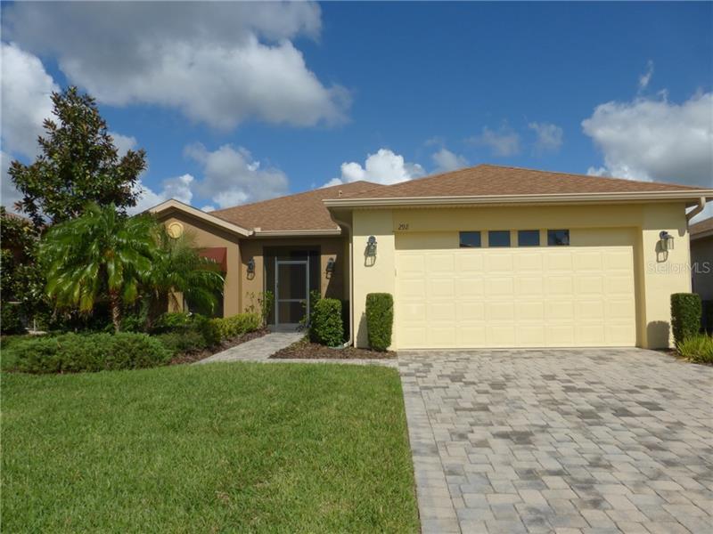 S4852617 Solivita Kissimmee, Real Estate  Homes, Condos, For Sale Solivita Properties (FL)