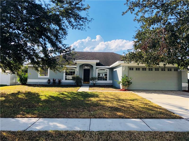 4206  CINNAMON FERN,  SAINT CLOUD, FL