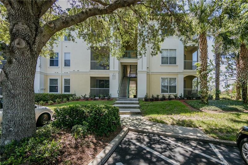 S5002817 Kissimmee Condos, Condo Sales, FL Condominiums Apartments