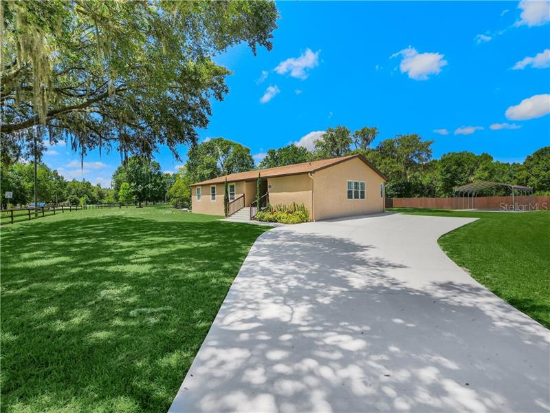 4 Bedroom Homes For Sale In Plant City Fl Plant City