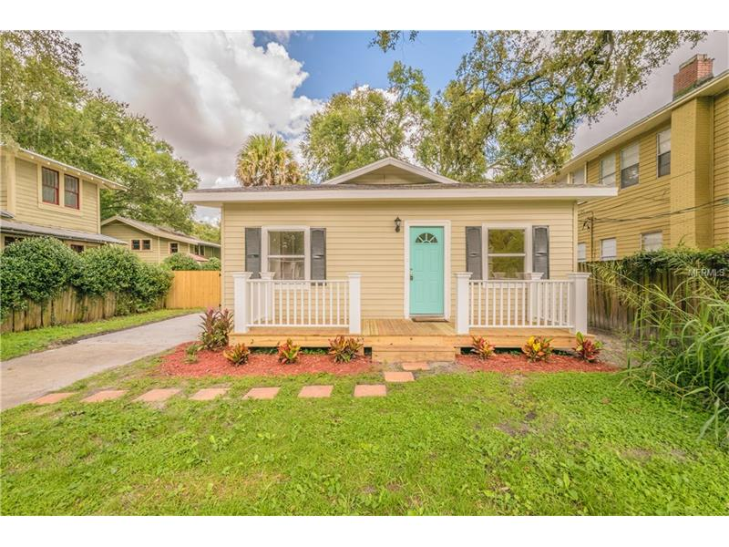 Tampa listing T2844117