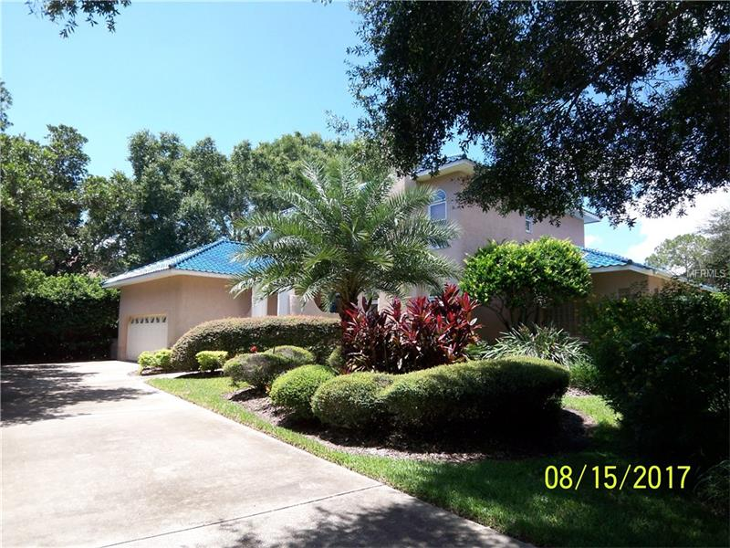 T2896317 South Bay Orlando, Real Estate  Homes, Condos, For Sale South Bay Properties (FL)