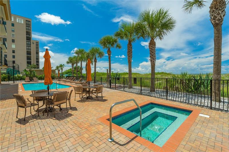 940 GULF 203, INDIAN ROCKS BEACH, FL, 33785