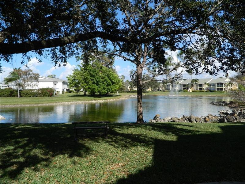 12660  EQUESTRIAN,  FORT MYERS, FL
