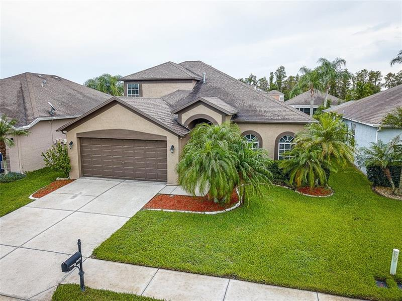 10438  PEPPERGRASS,  TRINITY, FL