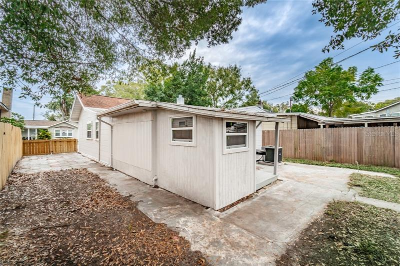 3246 N QUEEN, ST PETERSBURG, FL, 33713