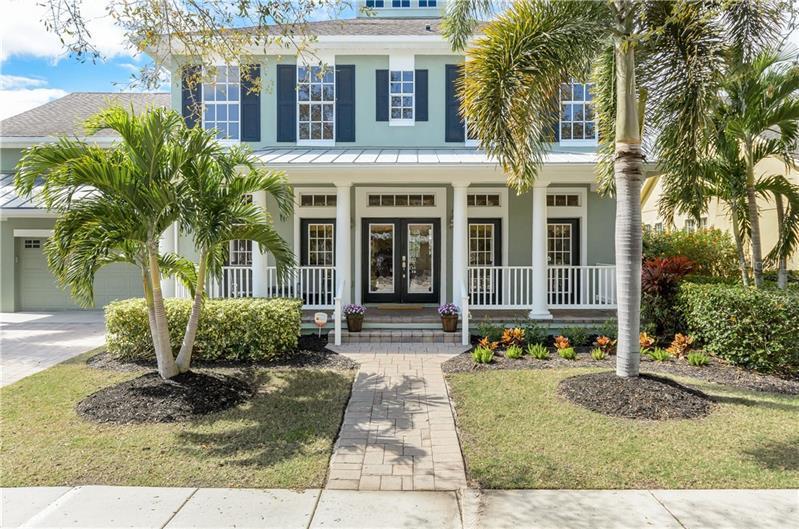 5234 BRIGHTON SHORE, APOLLO BEACH, FL, 33572
