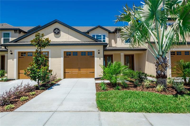 11281  CAY SPRUCE,  SAN ANTONIO, FL