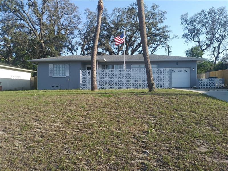 1255 E DRUID,  CLEARWATER, FL