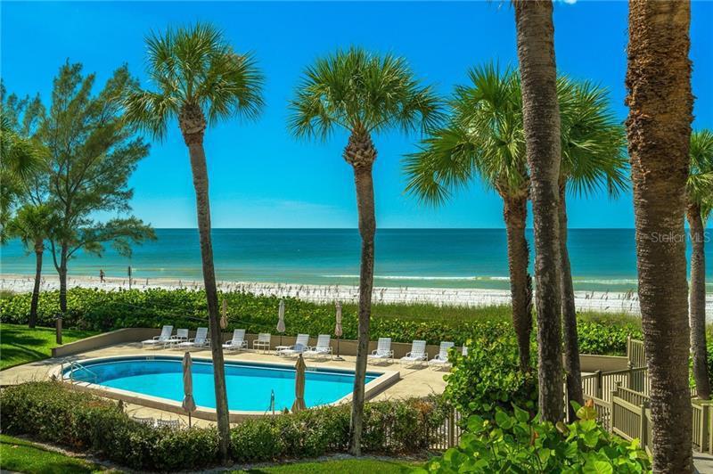2100  GULF,  BELLEAIR BEACH, FL