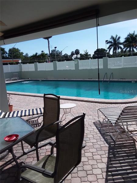 7321 CENTRAL 503, ST PETERSBURG, FL, 33710